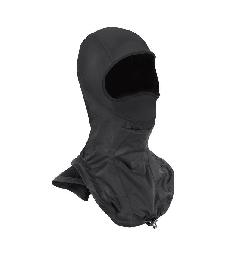 Spidi-Balaclava-H2Out