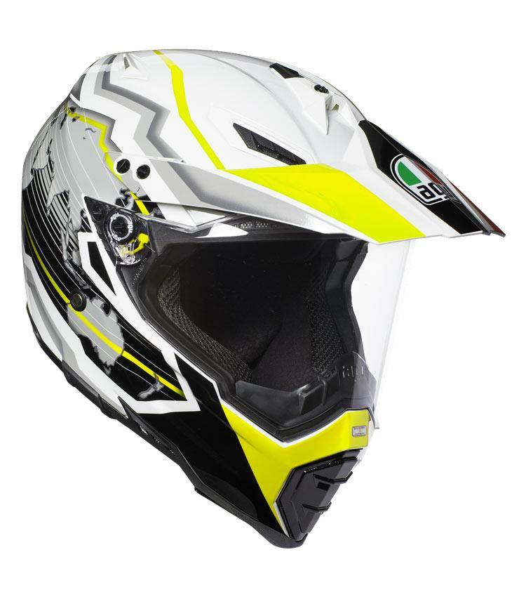 agv-ax-8-dual-evo-earth-giallo
