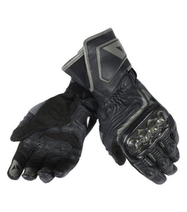 dainese-carbon-d1-long-lady-gloves-nero