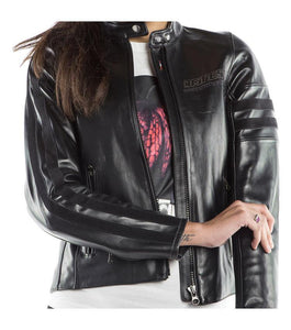 dainese-freccia72-lady-leather-jacket-fronte