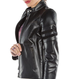dainese-freccia72-lady-leather-jacket-lato