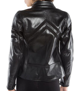 dainese-freccia72-lady-leather-jacket-particolare