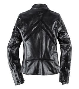dainese-freccia72-lady-leather-jacket-retro