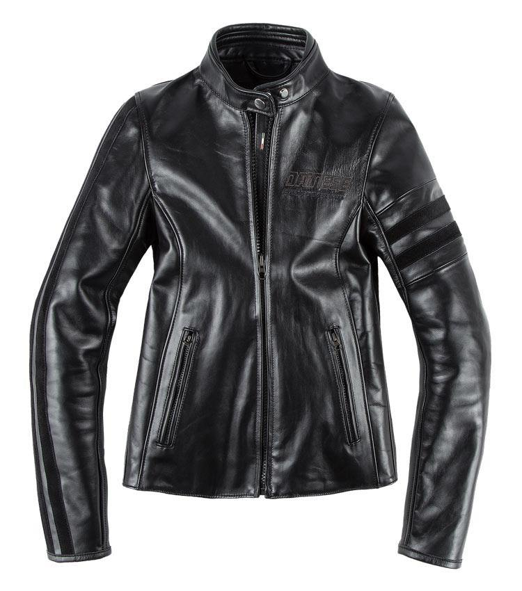 dainese-freccia72-lady-leather-jacket