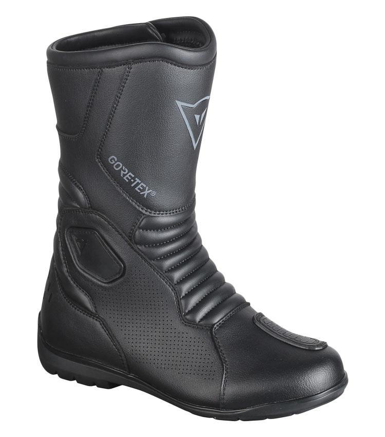 dainese-freeland-lady-gore-tex