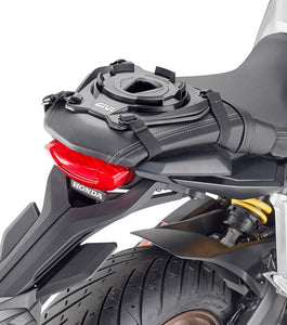 givi-s430-seatlock-sella