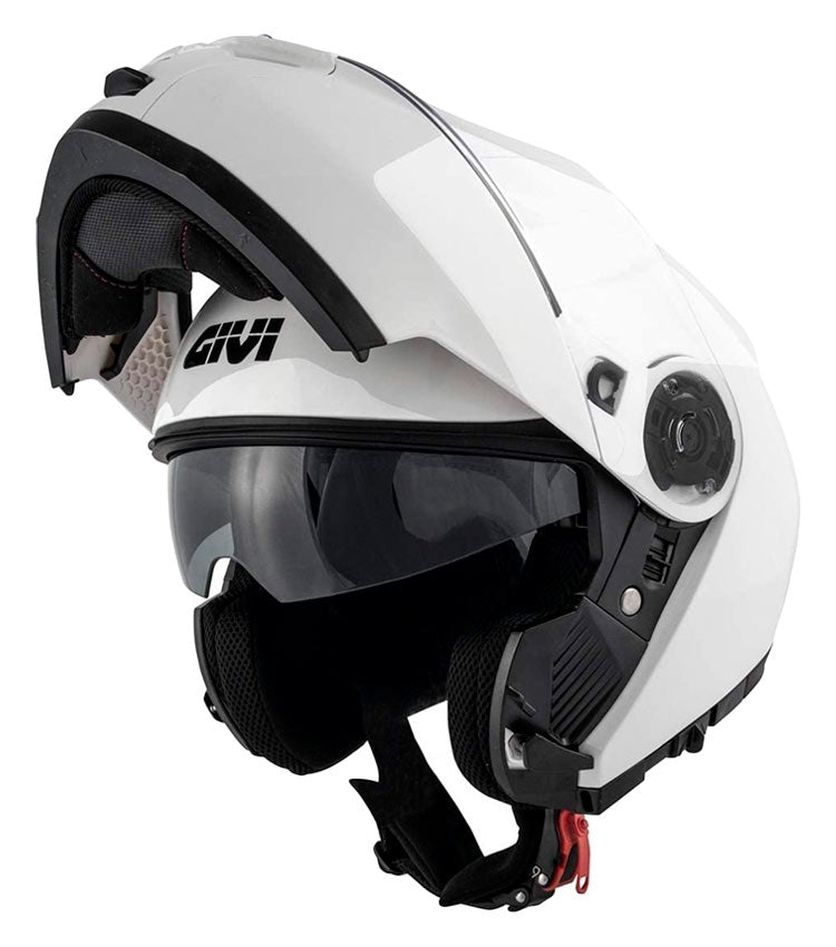 givi-x-20-expedition-bianco