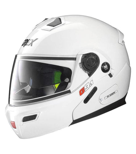 grex-g9.2-evolve-kinetic-bianco
