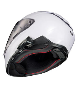 hjc-smart-20b-interfono-casco