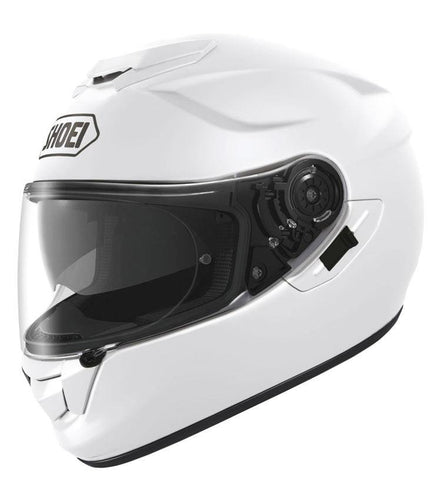 shoei-gt-air-2-mono-bianco
