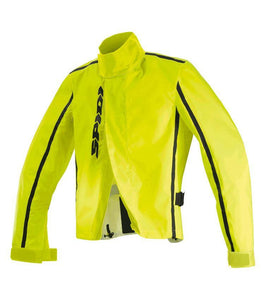 spidi-rain-cover-giallo-fronte