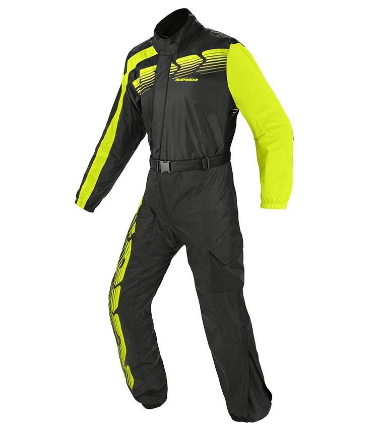 spidi-rain-touring-suit-nero-giallo