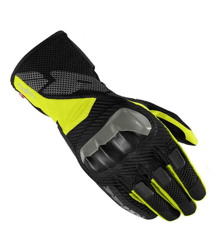 spidi-rainshield-h2out-nero-giallo-fluo