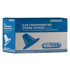 Ear Thermometer Probe Cover MC-EP2
