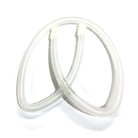 Inhalation Hose (L)  For NE-U780  [NEB-HS-L15E]