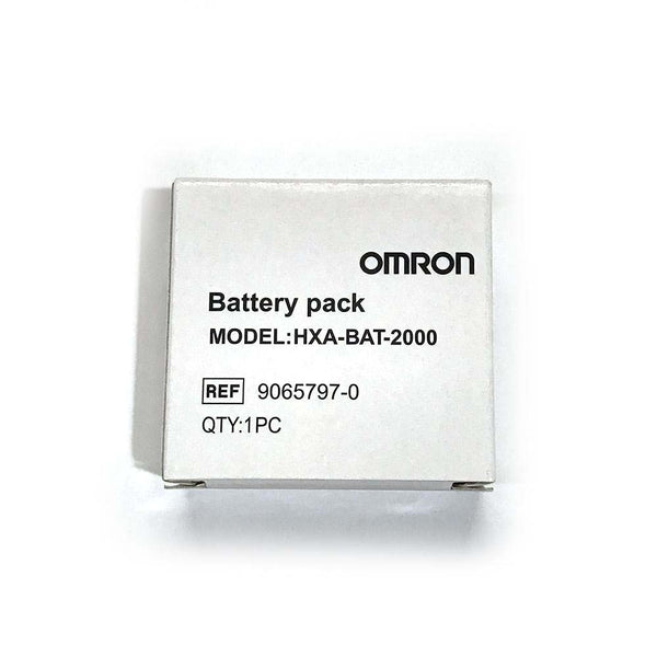 Battery For HBP-1300 And HBP-1320 [HXA-BAT-2000] For HBP-1320