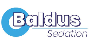 Baldus Sedation GmbH & Co. KG