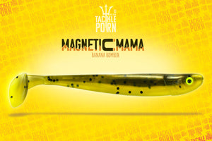 Magnetic Mama