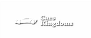 Cars Kingdoms