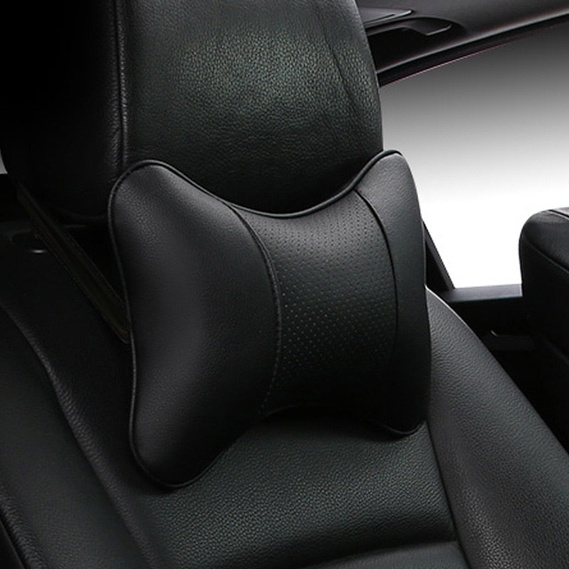 Confortable Car Pillow