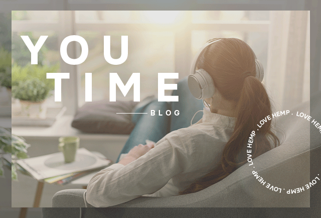 Self-care: Prioritising 'You Time'