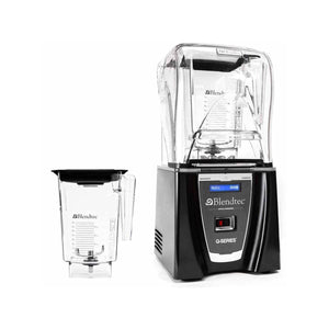 BLENDTEC CONNOISSEUR 825 - Bennet Hill