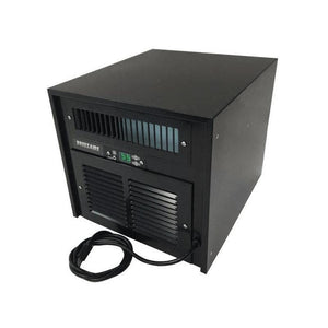 Wine Cellar Cooling System - 265 Cu. Ft. - Bennet Hill