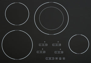 Induction Cooktop CICT305 - Bennet Hill