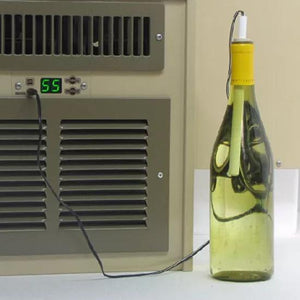 Bottle Probe - Single Unit - Bennet Hill