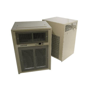 1,000 Cu. Ft. Split System Cellar Cooling Unit - Bennet Hill