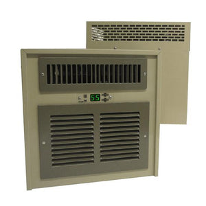 265 Cu. Ft. Split System Cellar Cooling Unit - Bennet Hill