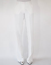 Riley Suit Pants - nineth closet