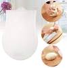 Kneading Magic Bag