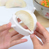 Dumpling Mould (3size/set)