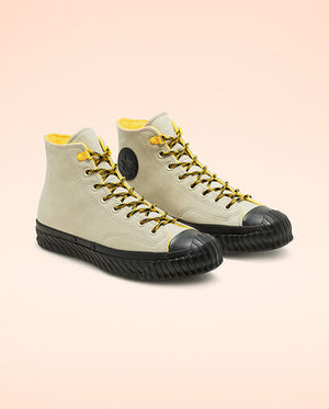 Converse - Bosey Water-Repellent Chuck 70 - Birch Bark