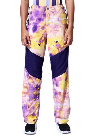 Windbreaker Pants- Sierra