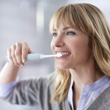 Load image into Gallery viewer, Philips Sonicare ProtectiveClean 4300 Electric Toothbrush