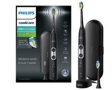 Load image into Gallery viewer, Philips Sonicare ProtectiveClean 6100 Electric Toothbrush