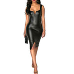 Party Dress - Fetish Shop USA