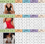 Sexy lingerie - Fetish Shop USA