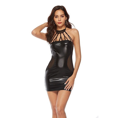 Sweet dress - Fetish Shop USA