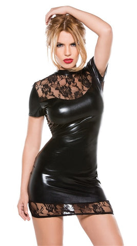 Sexy Dress - Fetish Shop USA