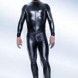 Man Sexy Catsuit - Fetish Shop USA