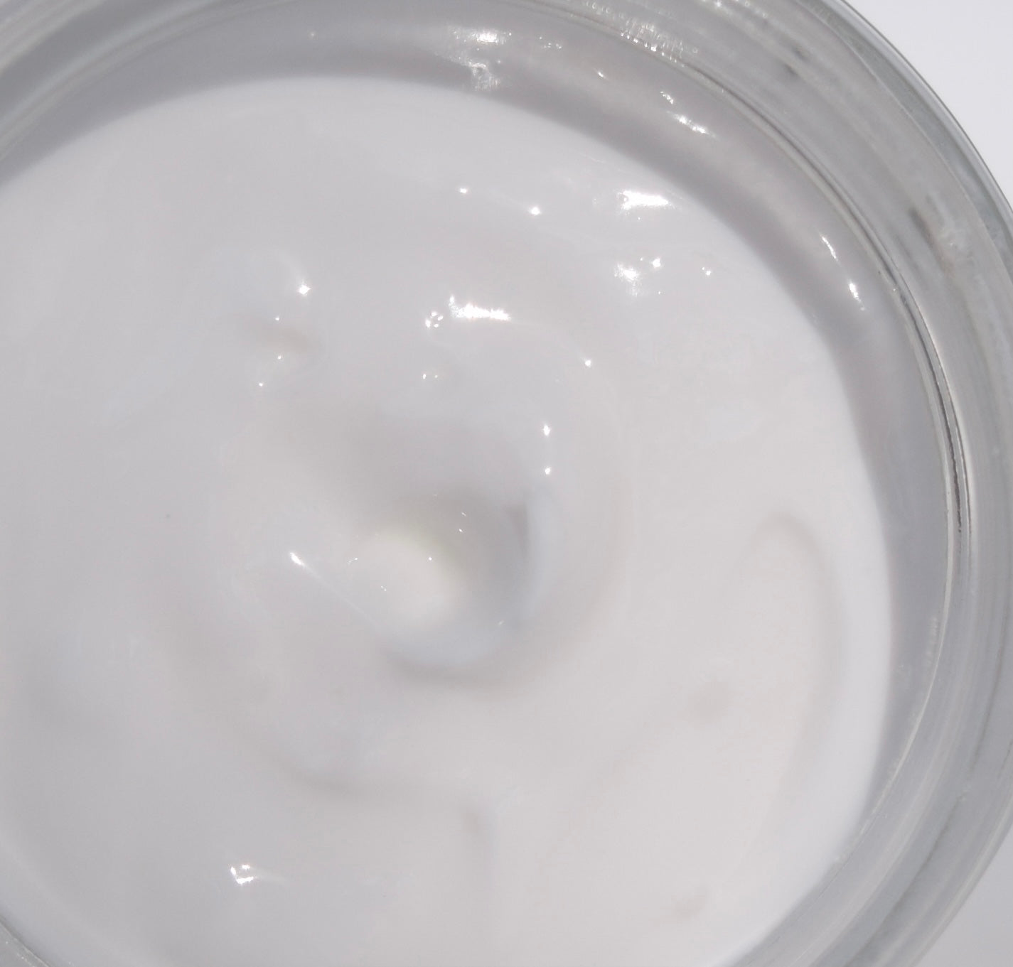 Rose Hydrating Face Cream