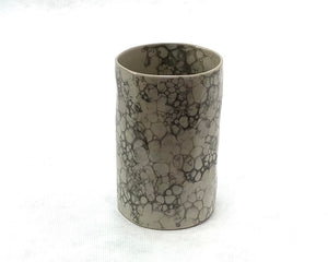 Dapple Vase Small
