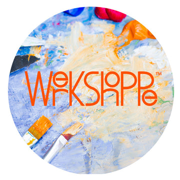 WerkShoppe profile photo