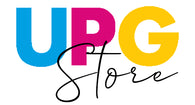 UPG Print Group