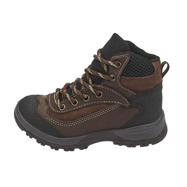 023215 Bota casual tipo hiking