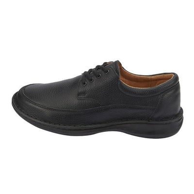 023256 Zapato Casual Color Liso
