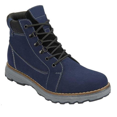 023259 Bota casual tipo hiking